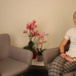Dělej co miluješ #3 – Očima záchranářky – host Veronika Netrvalová