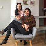 Dělej co miluješ, 5. díl – Můj porod, šestinedělí a mateřská dovolená – host Eva Nyklesová
