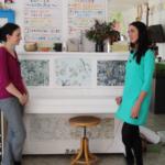 Dělej co miluješ, 7. díl – Firemní a osobní průvodce, proč Jindra? – Host Jindra Hraško Brousková