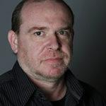 Tisíc tváří psychologa #2 – Studium psychologie na FF UK, Praha – doc. PhDr. MUDr. Mgr. Radvanem Bahbouhem, Ph.D.